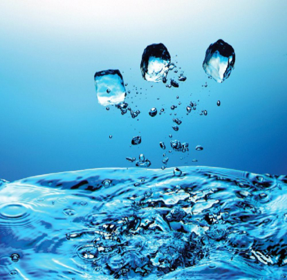 Системи очищення питної води з свердловин і колодязів.