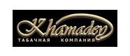 Хамадей