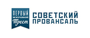 ООО ПП «Комбинат пищевых продуктов»