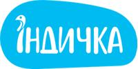 """ТОВ """"Індичка"""""""
