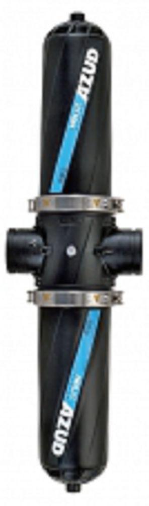 """Дисковий фільтр Azud DF M300 4""""S 400 micron flanged"""