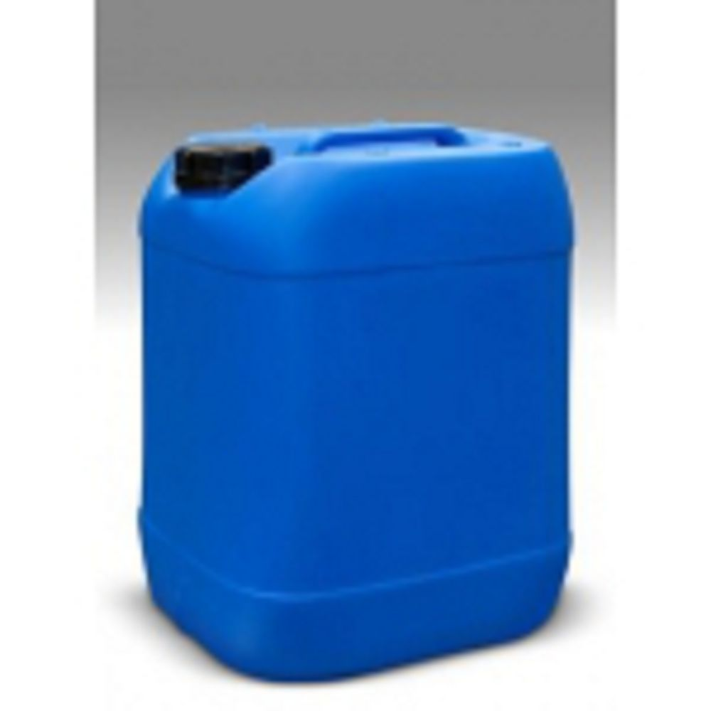 Антискалант NEREX RPI-1000A (каністра 21,2кг), кг