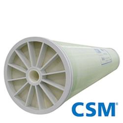 Мембранний елемент CSM RE4040-BLN