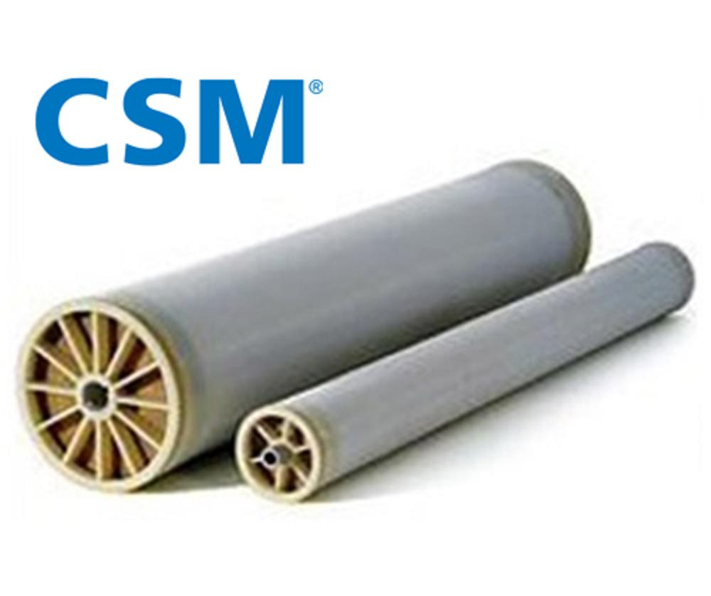 Мембранний елемент CSM RE8040-BE440