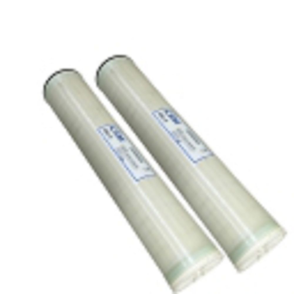 Membrane element CSM RE2540-BLF