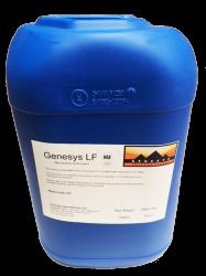 Реагент кислотний Genesol 701 (порошок 1кг/уп)