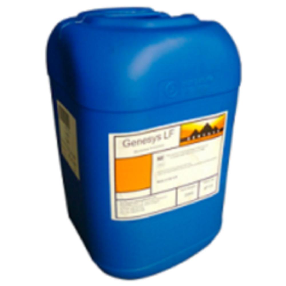 Реагент лужний Genesol 704 (порошок 0,5кг/уп)