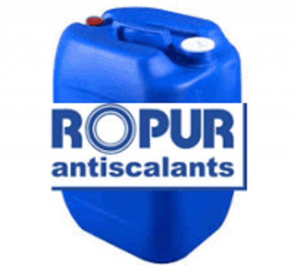 Антискалант Ropur RPI-3000A, кг