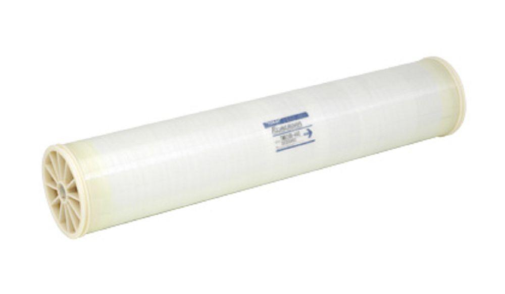 Мембранний елемент Toray TMH20A-400C