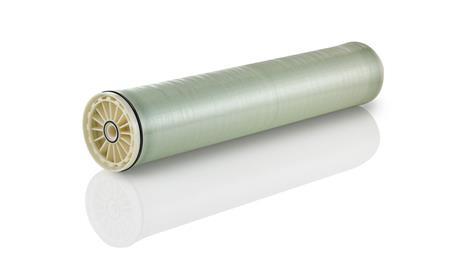 Мембранний елемент Nerex RE8040-XLE