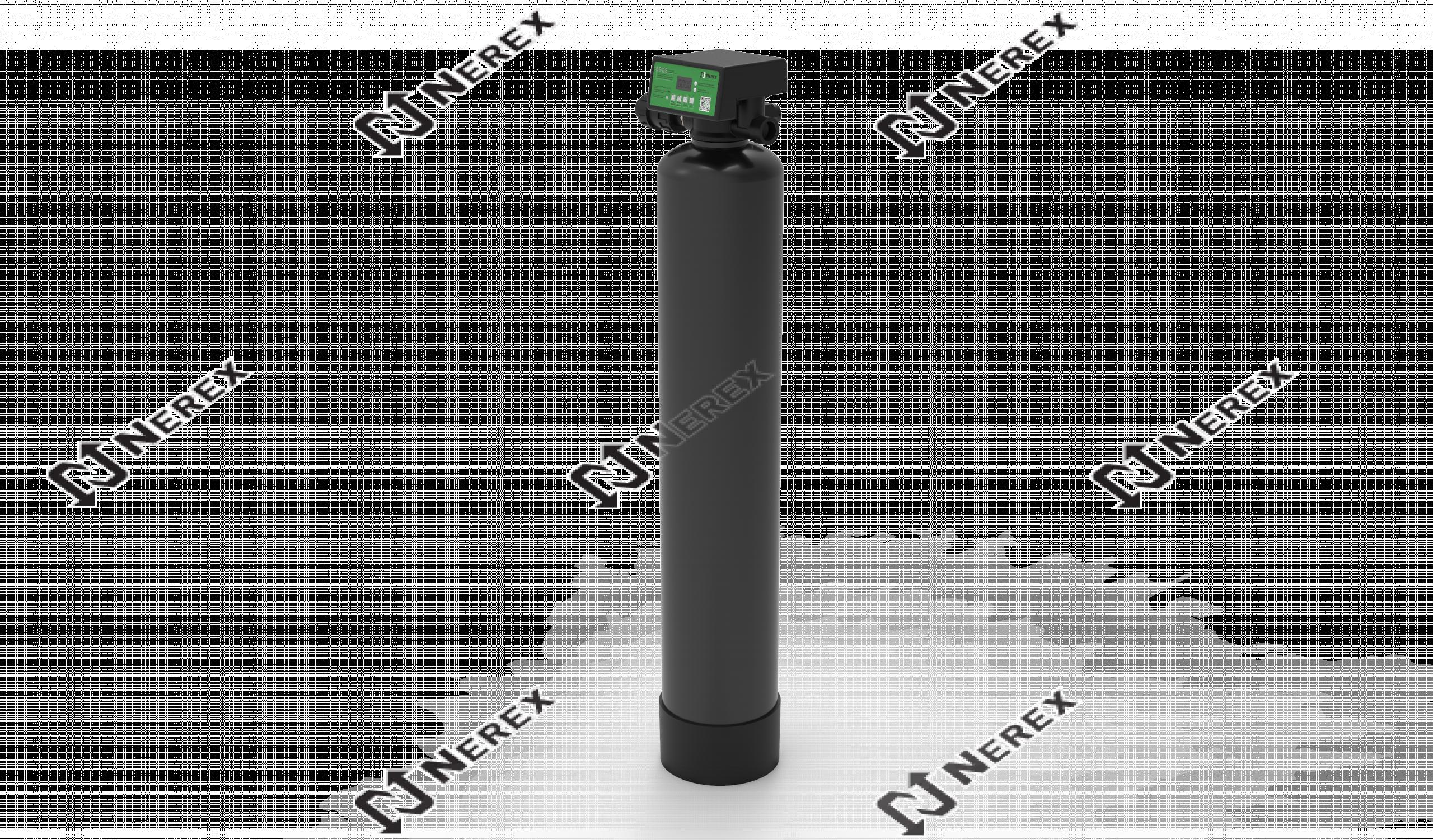 Система фильтрации MF1111-NT