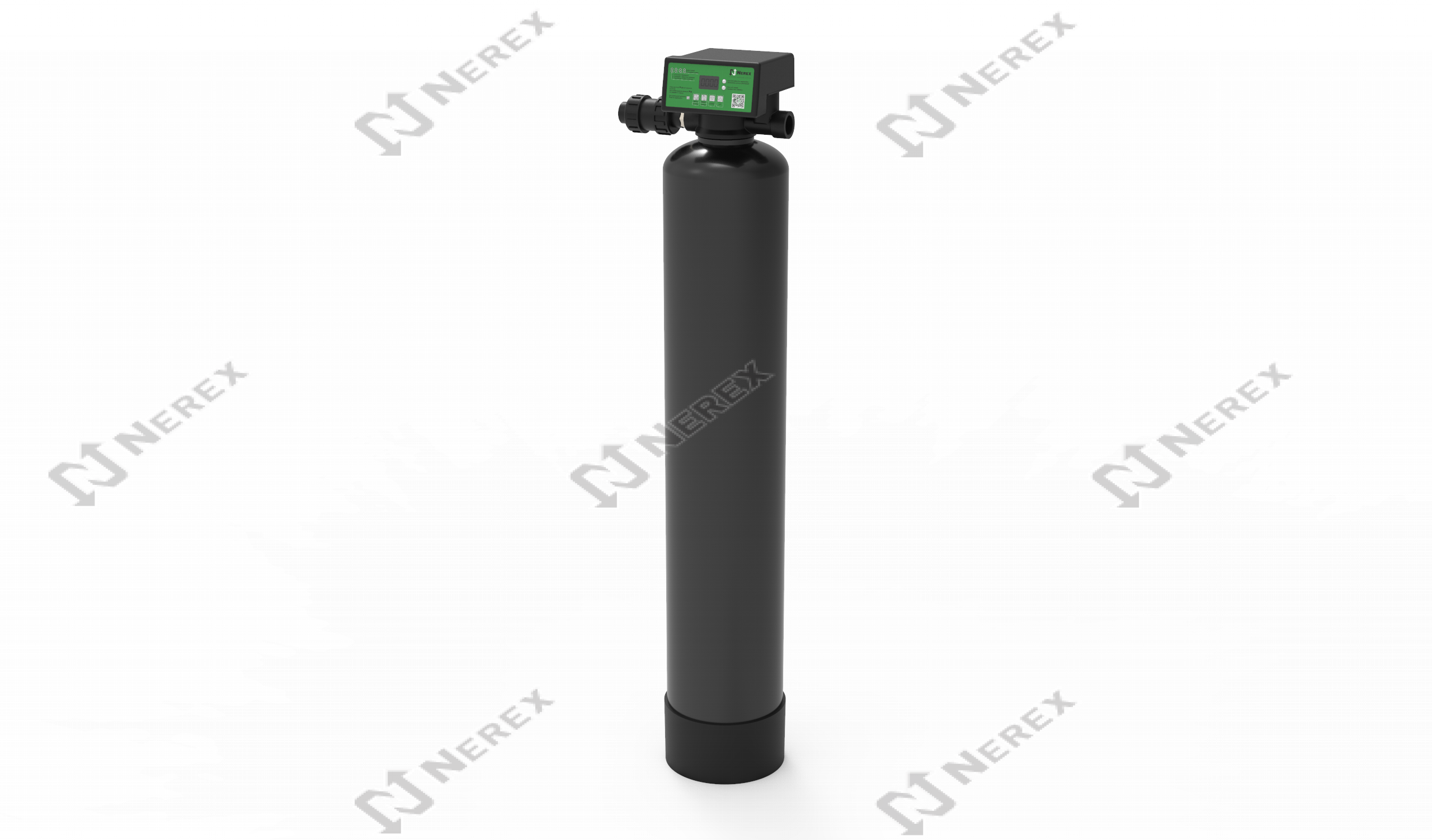 Система фильтрации MF1818-NT