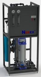 Reverse Osmosis System BWRO240-S