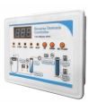 Reverse Osmosis Controller ROC-5
